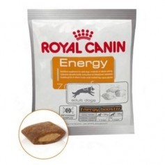 Royal canin Energy, 50 гр.