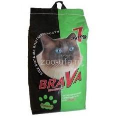 Brava Минерал универсал, зеленый, 7лит.