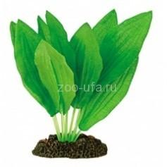 Искусственное растение, 10см, шелк, блистер 5610004