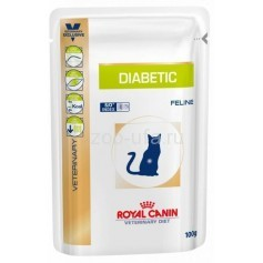 Royal Canin Diabetic, 100 гр.