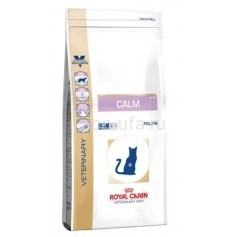 Royal Canin Calm CC 36, 2 кг.