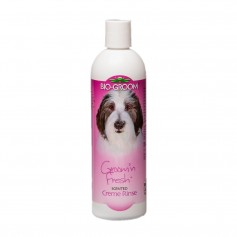 "Biogroom Кондиционер ""Свежесть""1 к 4 (Groom'n Fresh cream rinse Conditioner), 355 гр. арт. 50310"