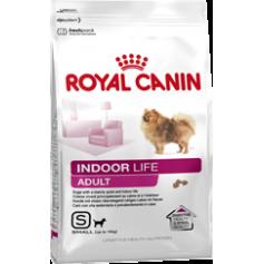 Royal Canin  Indoor Adult, 3 кг.