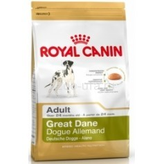 Royal Canin Great Dane, 12 кг.