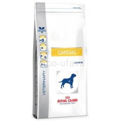 Royal Canin Cardiac EC26, 14 кг.