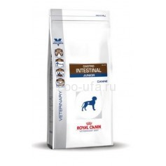 Royal Canin Gastro Intestinal Junior GIJ29, 1 кг.