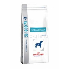 Royal Canin Hypoallergenic DR21, 14 кг