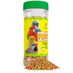 Витаминно-минеральный комплекс RIO для всех видов птиц
