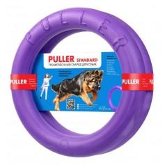 """Puller """"Standard"""", игрушка для тренировки собак, 27 см."""