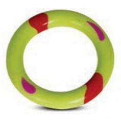 Кольцо, малое, 6 см.