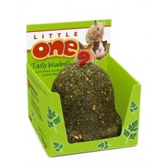 """""""Аппетитный колокольчик"""" Little One для всех видов грызунов и кроликов"""