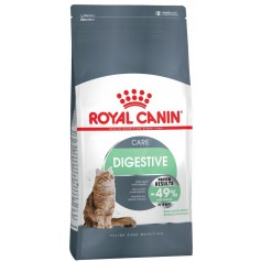 Royal Canin Digestive Care 38, 10 кг.