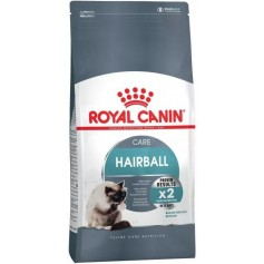 Royal Canin Hairball Care 34, 10 кг.