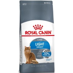 Royal Canin Light Weight Care 40, 10 кг.