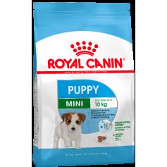 Royal Canin Mini Puppy/Junior , 2 кг.