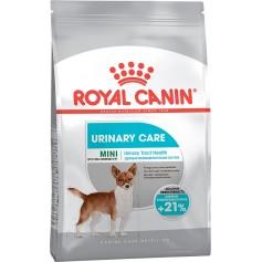 Royal Canin Mini Urinary Care, 1 кг.
