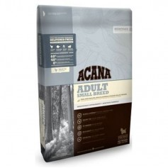 Acana для взрослых собак мелких пород, 2 кг.