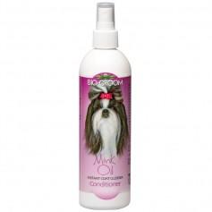 "Biogroom Спрей ""Норковое масло"",  Mink Oil Spray, 355 гр. арт. 50136"