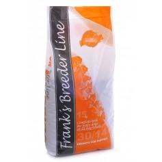 "Frank's ProGold Breeder Line ""Формула роста для щенков"",  Growth for Puppies 30/14, 15 кг. арт.17934"