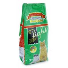 Frank's ProGold lля кошек, склонных к полноте,  Light 29/12, 3 кг. арт. 23293