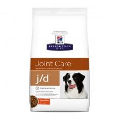 Hill's для собак j/D, 12 кг.