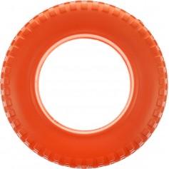 Шинка для колеса. Мега, Doglike, диаметр 36 см