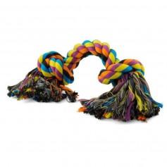 Веревка ХJ0023 8, 2 узла