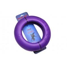 Puller maxi игрушка для тренировки собак, 1 шт.