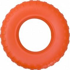 Шинка Гига метательная игрушка для собак, Doglike