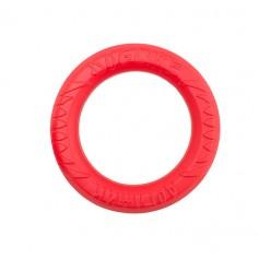 Кольцо Doglike  8-гранное, малое, 200х135х35