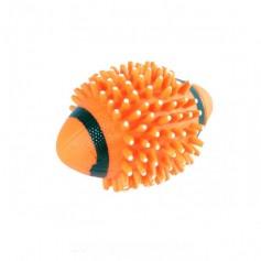 Мяч регби с шипами 11,5 см. 710003
