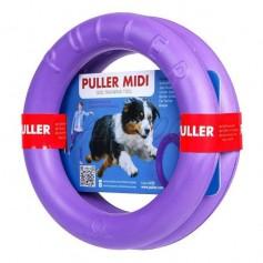 Puller MIDI игрушка для тренировки собак, 1 шт.