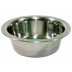 Миска металлическая 3271 (1601) 0.18л-0,24 л