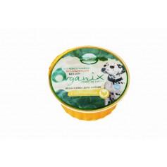 Organix Консервы для собак с цыпленком, 125 г. арт. 16709