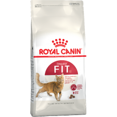 Royal Canin Fit 32, 2 кг.