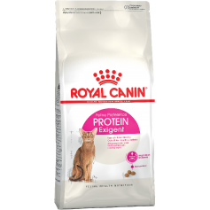 Royal Canin Protein Exigent 42, 0,4 кг.