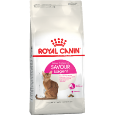 Royal Canin Exigent 35/30 Savoir Sensation, 10 кг.