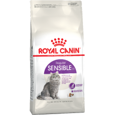 Royal Canin Sensible 33, 0,4 кг.