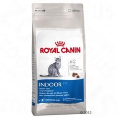 Royal Canin Indoor 27, 2 кг.