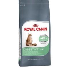 Royal Canin Digestive Care 38, 10 кг.