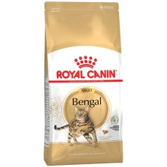 Royal Canin Bengal Adult, 2 кг.