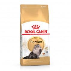 Royal Canin Persian Adult, 10 кг.