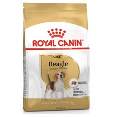 Royal Canin Beagle, 3 кг.