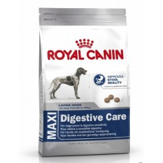 Royal Canin Maxi Digestive Care, 15 кг.