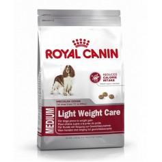 Royal Canin Medium Light Weight Care, 3 кг.