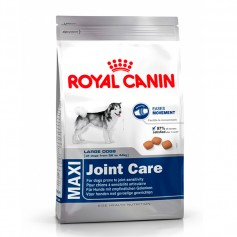 Royal Canin Maxi Joint Care, 15 кг.
