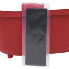 Stefanplast Фильтр угольный для туалетов Happy Cat, Wivacat, Super Queen (96302), 5 г артикул: 22736
