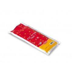 Stefanplast Пакеты для туалетов с рамкой №1, Sprint-10, 10 шт., 1 г артикул: 22757