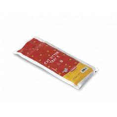 Stefanplast Пакеты для туалетов с рамкой №2, Sprint-20, 10 шт., 1 г артикул: 24319