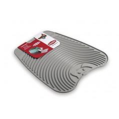 Stefanplast Коврик для туалета Cleaner Little Carpet, 39*35см (97911), 300 г артикул: 22741